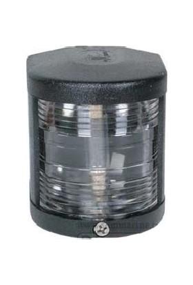 Sealux Sl12 Silyon Feneri