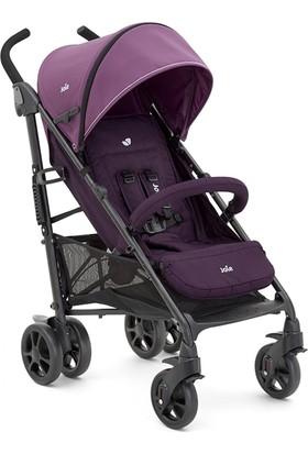 Joie Brisk LX Bebek Arabası