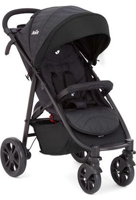 Joie Litetrax 4 Bebek Arabası