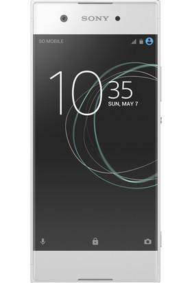 Sony Xperia XA1 (Sony Türkiye Garantili)