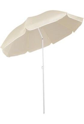 Hiper VY10010K-3 100 x 10 Kalın Oxford Kumaş Plaj Şemsiyesi