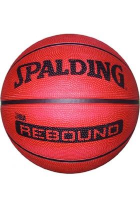 Spalding Basketbol Topu Rebound N:5(73-961Z)