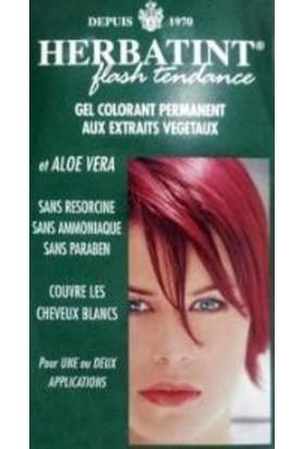 Herbatint Ff5 Blond Sable