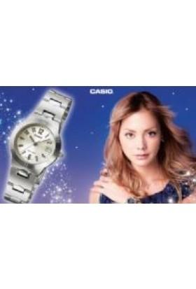 Casio LTP-1241D-7A2DF Standart Kadın Kol Saati