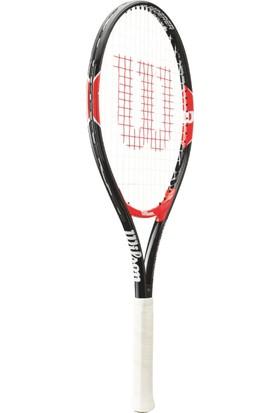 Wilson Tenis Raketi Roger Federer 25 (Wrt200800)