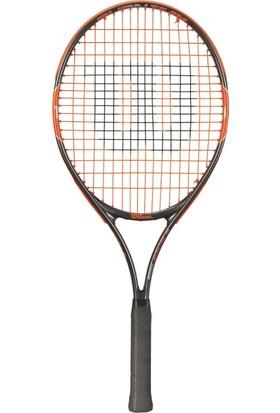 Wilson Tenis Raketi Burn Team 25 (Wrt209800)