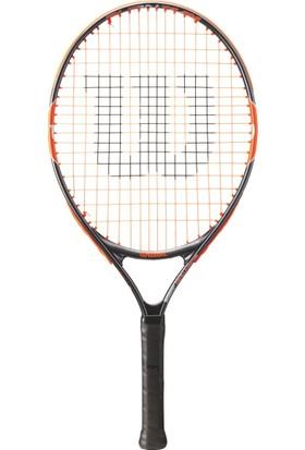 Wilson Tenis Raketi Burn Team 23 (Wrt209700)