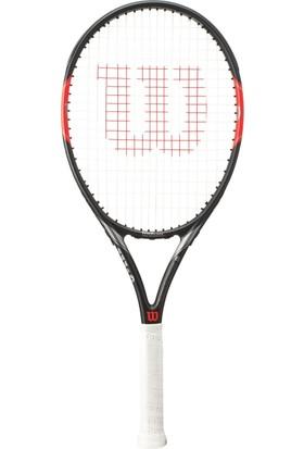 Wilson Tenis Raketi Federer Team 105 W/O Cvr 1 (Wrt31200U1)