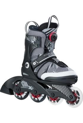 K2 Skate SK8 Hero X Pro Paten