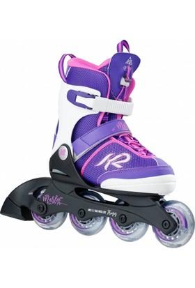 K2 Skate Marlee Pro Paten