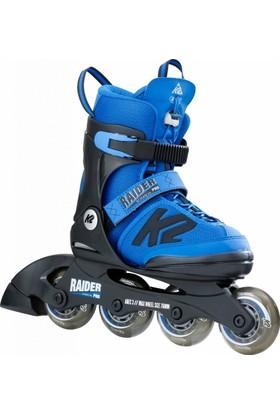 K2 Skate Raider Pro Paten