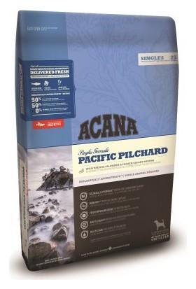 Acana Pacific Pilchard Köpek Maması 11,4Kg