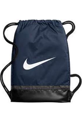 Nike Ba5338-410 Brasılıa Traınıng İpli Gym Sırt Çantası