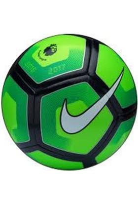 Nike Sc2994-336 Pitch - Pl Futbol Antrenman Topu No 5