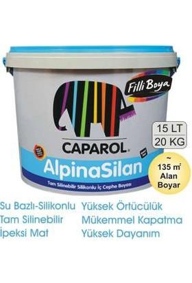 Filli Boya Alpina Silan 15 Lt