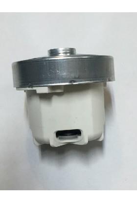 Thomas Motor 100375