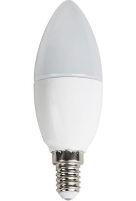 Cata Ct 4079 Led Buji Ampul Beyaz