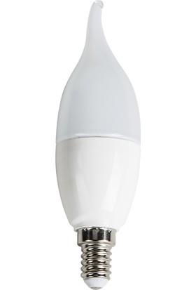 Cata Ct 4080 Led Buji Ampul Beyaz
