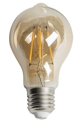 Cata Ct 4285 Rustik Led Ampul Gün Işığı