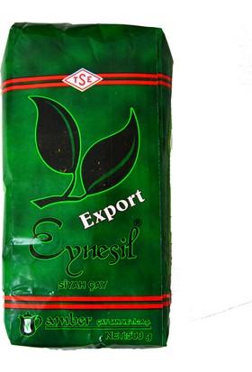 Eynesil Export Çay 500 gr