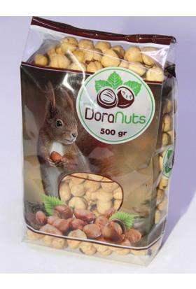 Doranuts Fındık İçi 500 gr