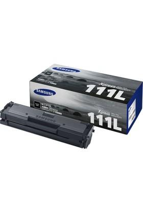 Samsung ML-111L 2020-2070 Siyah Toner