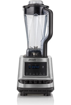 Arzum AR1028 Dynamix Power Smoothie Blender
