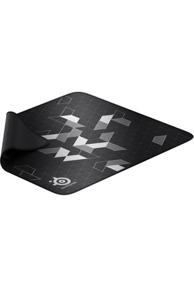 Steelseries QcK Limited Gaming Mousepad​