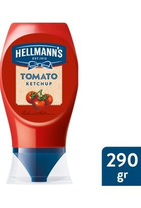 Hellmann's Ketçap 290G