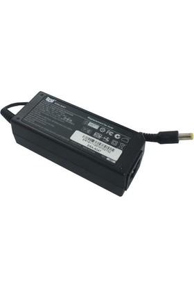 Tochı Era-A047 Notebook Adaptör