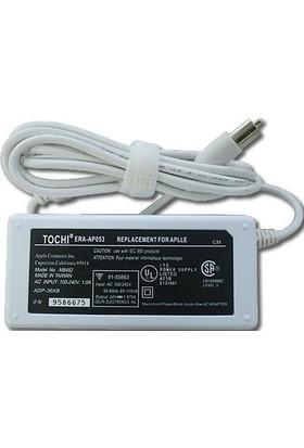 Tochı Era-Ap053 Notebook Adaptör