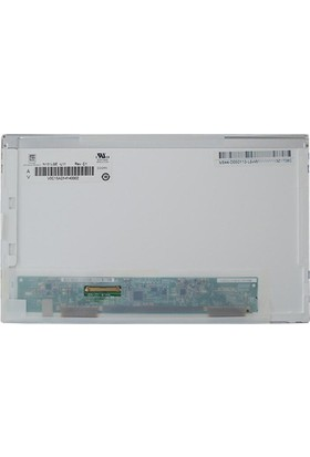 Tochı Erl-10155+A M101Nwt2 10.1 Inch Netbook Panel