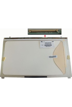 Tochı Erl-15650L+A Ltn156At19-001 Notebook Panel