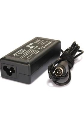 Yıldırım Pos Printer Adaptörü 24 Volt