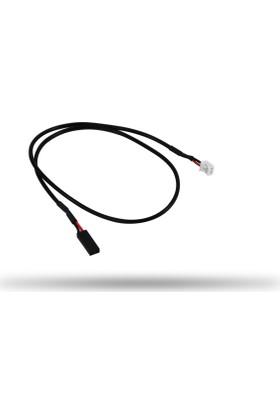 Ethic Ekran Kartı Spdif Kablo 2 Pin