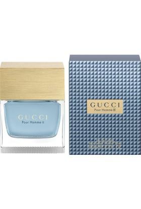 Gucci Pour Homme2 Erkek Edt100Ml