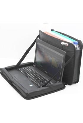 Simoni Koltuk Arkası Laptop Masası 422802