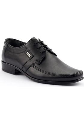 Cafu 1162 Günlük %100 Deri Rahat Erkek Ayakkabı