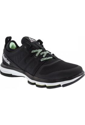 Reebok Cloudrıde Dm Kadın Siyah Koşu Ayakkabısı