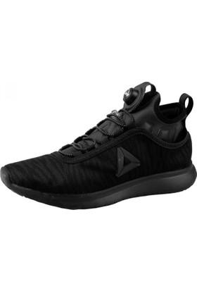 Reebok Pump Plus Fl Kadın Spor Ayakkabısı