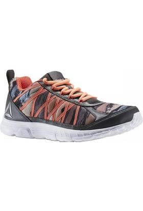 Reebok Speedlux 2.0 Kadın Spor Yürüyüş Ayakkabısı