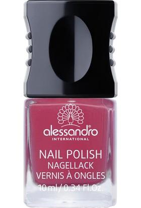 Alessandro Nail Polish Petite Nana 10 Ml.