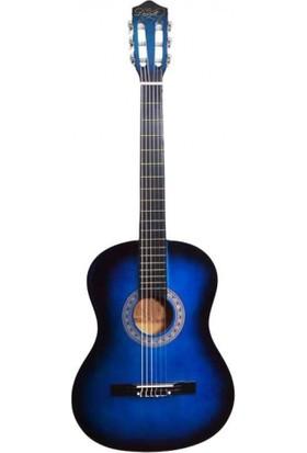 Gitar Klasik DNZ275BLS (KILIF HEDİYE) Donizetti