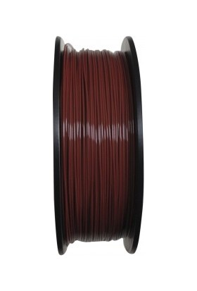 Kaibo Abs Coffee 1,75 Mm Filament