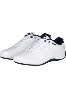 Jump Erkek Günlük Spor Ayakkabı A17Eyjmp0038Bwn