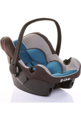 Baby&Plus Beone SP Luxx 0 - 13 Kg Oto Koltuğu