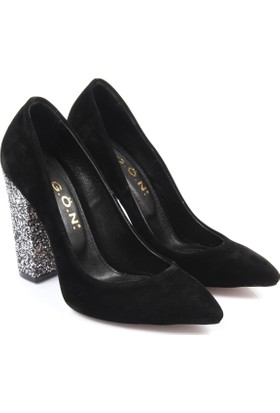 Gön Kadın Ayakkabı 33703