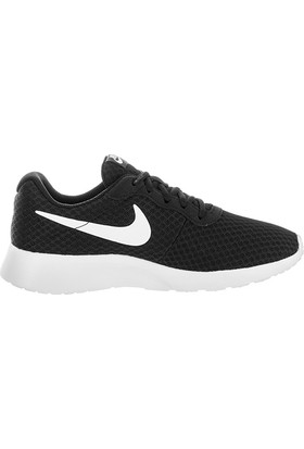 Nike Tanjun Koşu Ayakkabısı 812655-011
