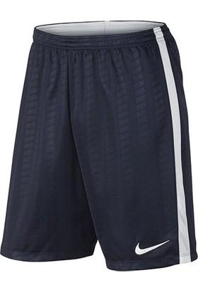 Nike 832971 451 Academy Jaquard Futbol Şortu