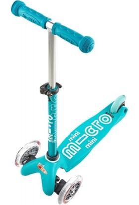 Micro Mini Micro Deluxe Aqua Scooter MMD001